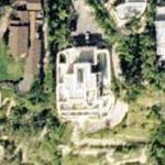 Olivia Newton-John's House (former) (Google Maps)