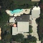 David Caruso's House (former) (Google Maps)