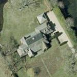Ted Ammon's House (former) (Google Maps)