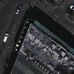 Hard Rock Cafe New Orleans (Google Maps)
