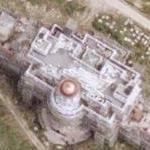 Hamilton Palace (Google Maps)