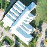 Buckmore Park Scout Centre (Google Maps)