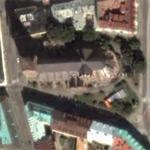 St. Petri Kyrka (Google Maps)