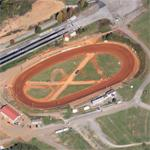 411 Motor Speedway and Dragway (Google Maps)