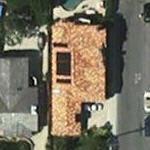 Alexander Frolov's House (Google Maps)