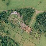 John Paul Getty (Sutton Place UK estate) (Google Maps)