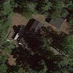 Steve Miller's House (Former)