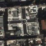 Galerías Pacífico Shopping Mall - Centro Cultural J.L Borges