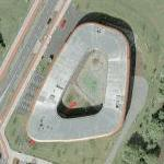 Infineon Technologies R&D Center (Google Maps)