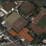CENARD - Centro Nacional de Alto Rendimiento Deportivo (Google Maps)
