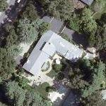 John Freidenrich's House (Google Maps)
