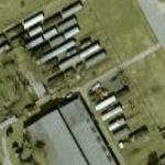 Braunschweiger Railway Museum (Google Maps)
