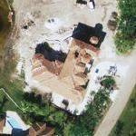 Jason Taylor's House (former) (Google Maps)