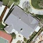 Sam Querrey's House (former) (Google Maps)