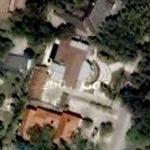 Randall L. Stephenson's house (Google Maps)
