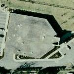 Zippo Lighter Museum (Google Maps)