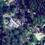DeSoto Caverns Park (Google Maps)