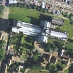 Ely Cathedral (Google Maps)