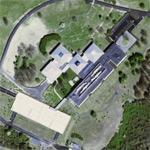 Robert Wood Johnson Foundation (Google Maps)
