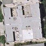 Don Knotts' Home (former) (Google Maps)