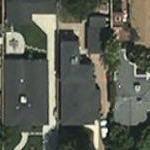 Mr. T's House (former) (Google Maps)