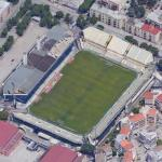 Stadium Pino Zaccheria