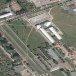 Uniwersytet Gdanski (Google Maps)