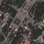 Gorky Park (Google Maps)
