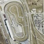 Gateway Int'l Speedway (Google Maps)
