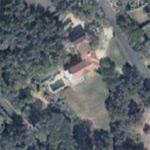 Suzanne Nora Johnson's house (Google Maps)