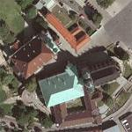 Cathedral of St. Mary Domberg (Google Maps)