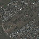 Shalimar Gardens (Google Maps)