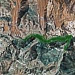 Lamayuru Gompa (Google Maps)