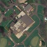 Tam O'Shanter Country Club (Google Maps)