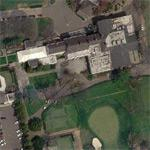Old Westbury Golf and Country Club (Google Maps)