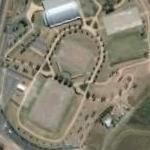 Sydney International Equestrian Centre (Google Maps)