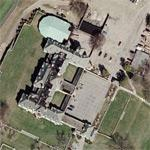 Oheka Castle (Google Maps)