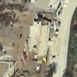 Howie Epstein's House (former) (Google Maps)