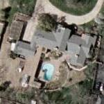 Edward Gaylord's House (former) (Google Maps)
