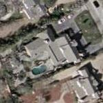 Christy Gaylord Everest's House (Google Maps)