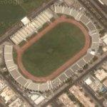 Al Wahda Sports Club (Google Maps)