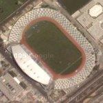 Jazeera Sports Club (Google Maps)