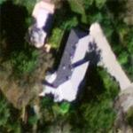 Shane Robison's house (Google Maps)
