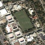 Citadel, The (Google Maps)
