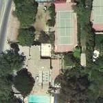 Mel Torme's House (former) (Google Maps)