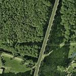 Göltzsch valley bridge (Google Maps)