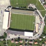 Brann stadion (Google Maps)