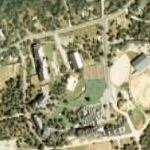 El Montanyà Equestrian Centre (Google Maps)