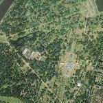 Kew Gardens (Google Maps)
