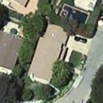 Slim Jim Phantom's House (Google Maps)